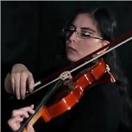 Pamela Estefanía