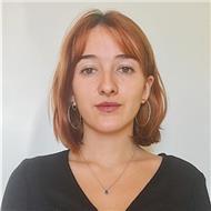 Clara Méndez