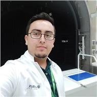 Santiago Medina