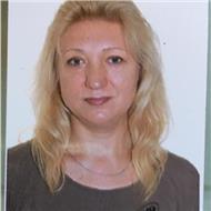 Oxana