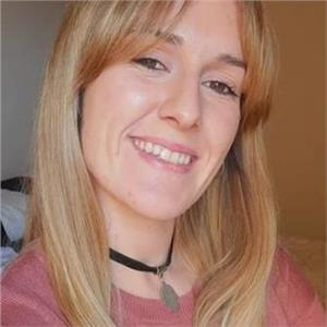 Anita Andreoni