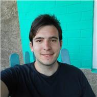 Clases de italiano por skype con profesor nativo