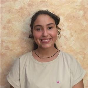 Lola Sánchez Delgado