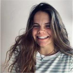 Aina Segui