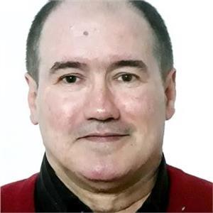 Andrés Prieto Arteaga