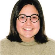 Marta Holgado