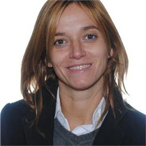 Eva Perez Gomez