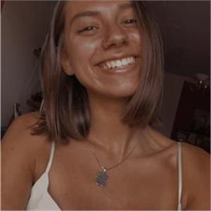 Andrea Ballarin Moreno