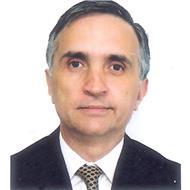 Alonso   Martinezz