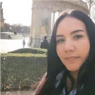 Isabel Zabala