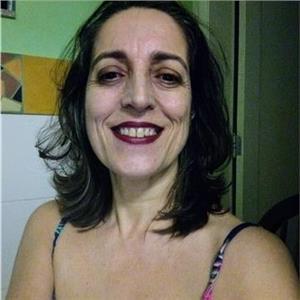 María Belén Posada Alonso