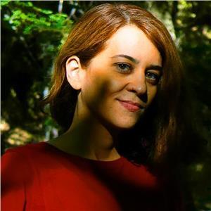 Sandra Nie