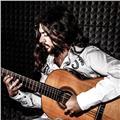 Insegnante di chitarra