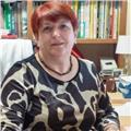 Cursos de ruso en pamplona (navarra)