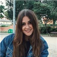 Sara Rodrigo