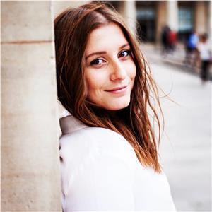 Katia Boyer-Ayme