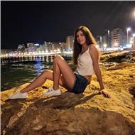 Maria Gazapo