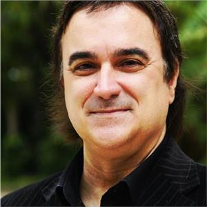 Pedro Pomares Vocal Coach E Interpretación