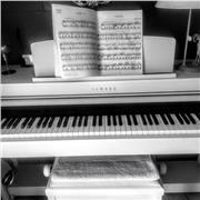 Association piano pour tous  donne cours de piano classique tous niveaux dės l âge de 4 ans enfants,adolescents, adultes, etudes de morceaux