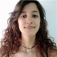 Cynthia ESTOY INACTIVA DISCULPEN LAS MOLESTIAS