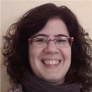 Manuela Rodríguez Léndez