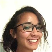 Italienne,étudiante en langue,donne des cours d'italien en Ile de France