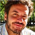 Clases de portugués en barcelona