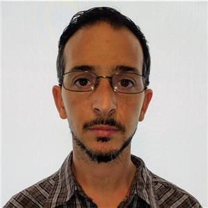 Agustín Altavilla
