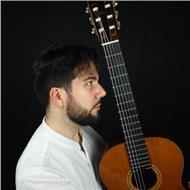 Mirko Zanotti