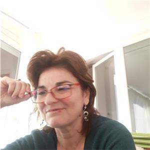 Ana Becerra Gómez