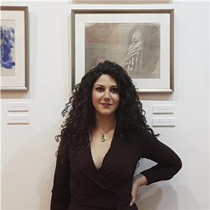 Maria Pappalardi