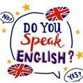 Profesora de inglés ofrece clases online a niños y adultos