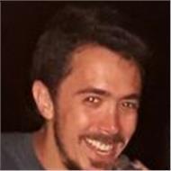 Eduardo Gonzalo