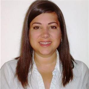 Pilar Agero