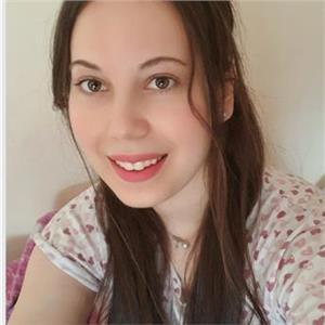Wassima Lazhar