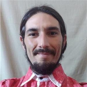 Agustín Olea