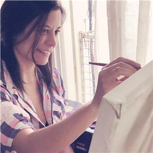 Lorena Guidarelli