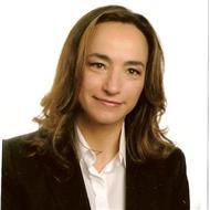 Beatriz Juez Martin