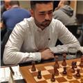 Clases de ajedrez por maestro fide y creador de ajca
