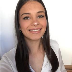 María Rodríguez Galante