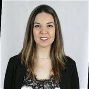 Cristina Jeremías Estrada