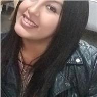 Noelia Giselle Yapura