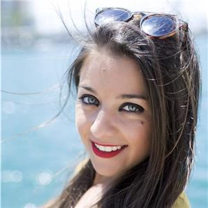 Beatriz Berenguel