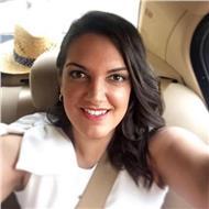 Elena Barrado Prior