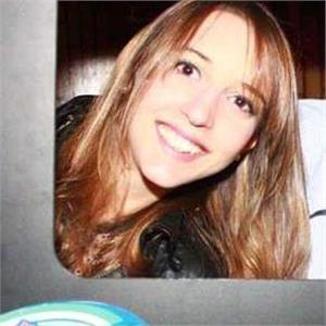 Paula Centanni