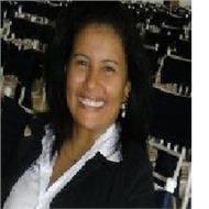 ivette Hernandez