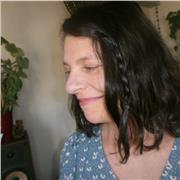 Professeur de hatha yoga , yoga nidra, tantra yoga - Relaxologue