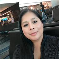 Mabellin Leiva Robles