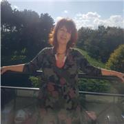 Professeure de Français Langue Étrangère, 30 ans d'expérience