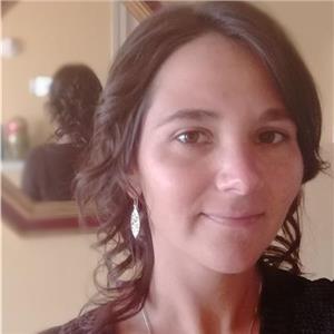 Cecilia Buzzi